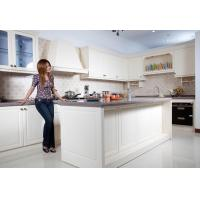 dampproof or playwood mdf shipboard are available worktop