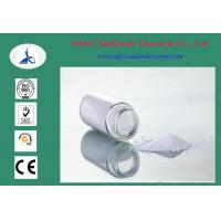 Cheap ADBF adbf  Manufacturer CAS 1445583-51-6 For Pharmaceutical Intermediates wholesale