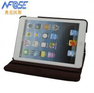 Cheap Leather Ipad Mini Protective Covers wholesale