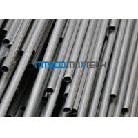 Cheap ASTM A789 ASME SA789 Duplex Steel Tube 2205 / 2507 super duplex tubing wholesale