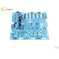 Cheap H68N 9250 ATM Spare Parts Lower Main Control Board YT7.820.290RSV1.8 wholesale