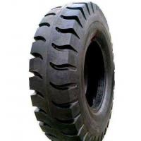 Buy cheap 1800R25 RADIAL OTR TYRE from wholesalers