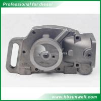 Cheap Original/Aftermarket High quality Cummins NTA855 Diesel Engine parts Cooling System Water Pump 3801708 3024386 wholesale