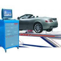 Cheap laser measuring system wholesale