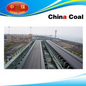Cheap Belt Conveyor wholesale