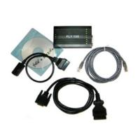 Cheap FLY 108 Diagnostic Scanner wholesale