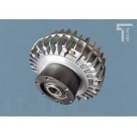 China Hollow Center Ring Magnetic Slip Clutch 1000r/Min Speed With 400NM Torque on sale