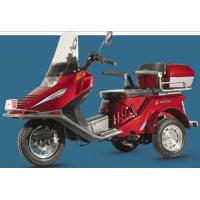 Cheap Electric Elderly / Disabled Handicapped Mobility Scooters With 4-Stroke wholesale