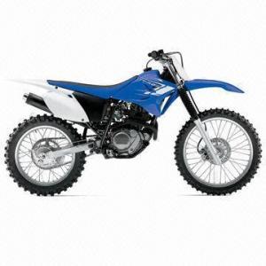 Cheap Refurbished Kawasaki KX450F Kids' Racing/Enduro Dirt Bike wholesale
