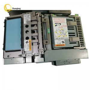 Cheap Hitachi Omron Terminal Cash UR2 Diebold 368 ATM Dispenser Module wholesale