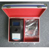 Cheap MPL vag diagnostic tool Testable system for MB Star 2010 wholesale