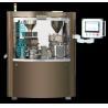 Buy cheap Vitamin Medicine 3500pcs/Min GMP Capsule Filler Machine from wholesalers