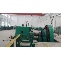 Cheap 2 Roll Cold Pilger Mill 670KW , 680mm Roll Diameter Tube Making Machine wholesale