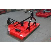 Cheap Garden Tool Tractor 3 point topper mower wholesale