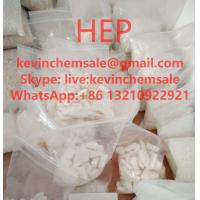 Cheap hep hep Stimulants Research Chemicals Supplier High Quality Good Effect HEP hep wholesale