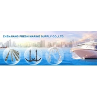 Buy cheap sell marine product (anchor chain,anchor ,shackle and chocks etc) from wholesalers