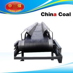 Cheap DT75 Belt Conveyor wholesale