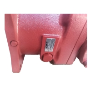 Cheap K3VL200, Kawasaki Hydraulic Pump K3VL Series K3VL28,K3VL45, K3VL80,K3VL112,K3VL140,K3VL200 wholesale