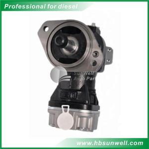 Cheap Cummins ISF3.8 Engine part Air Compressor 4932265 for FOTON Truck wholesale