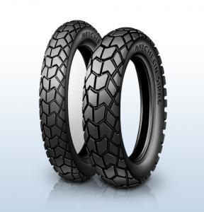 Cheap Herringbone tyre 3.50-4 for mini-tiller wholesale
