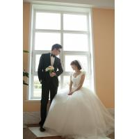Cheap PLASTIC LENTICULAR 3d effect wedding photo 3d lenticular photo printing for home decoration wholesale