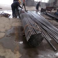 Shoring Posts For Concrete Walls : Powder coated concrete shoring single push pull props of