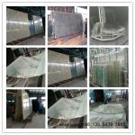 Cheap Fiberglass Vacuum Bagging , Vacuum Packing Film For Bent Laminated Glass wholesale