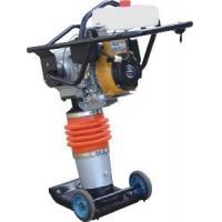 Cheap Tamping Rammer (RT80K-4G) wholesale