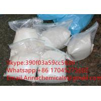 Cheap Active Pharmaceutical Ingredients Natural Steroid Hormones 263409-96-7 wholesale
