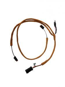 Cheap 2341183 Harness Sensor 365C 374D C15 Excavator Components wholesale