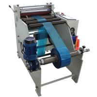 Cheap Diffuser/Double-Sided Tape/Double Sided Tape Automatic Sheeting Machine paper reel to sheet cutting machine wholesale