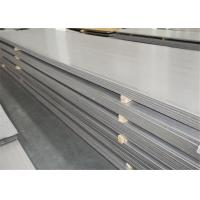 Cheap HRS Hot Rolling Thin Steel Sheet Thickness 600~3000mm Width 1500mm wholesale