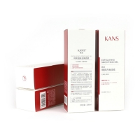 Cheap Custom Boxes Logo Printed Eco-friendly Lipgloss Gift Cosmetic Packaging Paper Box wholesale