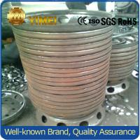 Cheap car  stainless stell wheel rims wholesale