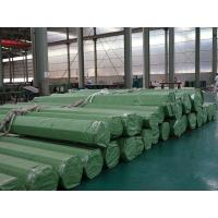 Buy cheap 300 Series SS Smls Pipe, 2205 309S 310S 904L Seamless Stainless Steel Pipe from wholesalers