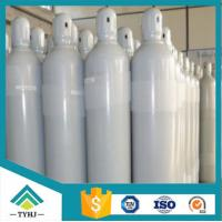 Quality High Quality Hydrogen Sulfide Gas_H2S Gas_Hydrosulfuric Acid Gas for sale