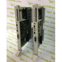 Cheap SIEMENS 6DD1660-0AE0 wholesale