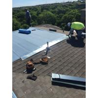 Buy cheap Personalized Custom Austin Roofing Excellent Service Offer Expert Craftsmanship from wholesalers