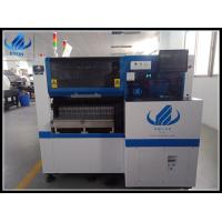 Cheap Smd Mounting Pcb Pick And Place Machine , Pcb Chip Mounter Original Condition wholesale