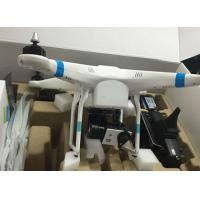 Cheap UAV Outdoor rc Drone Helicopter with Camera wholesale