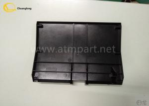 Cheap NMD ATM parts NMD GRG SPR200 Fender A008911-01 for NMD Spare Parts wholesale