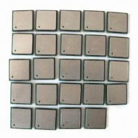 Cheap Refurbished AMD Phenom II X4 Processor for CPU wholesale