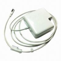 Cheap Repalcement AC Adapter for MacBook with 85/60W wholesale