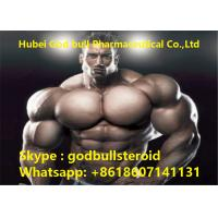 Cheap testosterone blend raw steroid sustanon 250 anabolic hormone wholesale