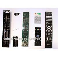 Quality Flex Cable Sony Xperia Spare Parts Metal Volume Side Button Key Easy Operation for sale