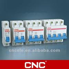 Buy cheap Mini Circuit Breaker DZ47-63 (C45N) from wholesalers