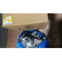 Buy cheap Excavator 3522080 Pump GP Water C7 C9 C8.8 3126E 586C 3126B 3512 from wholesalers
