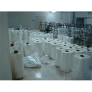 Cheap BOPET capacitor film wholesale