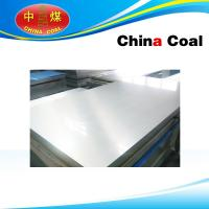 Cheap Deep Drawing Steel Sheet wholesale