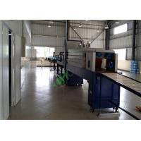 Cheap Mineral RO Water Bottling Plant / Fully Automatic Water Bottling Plant wholesale